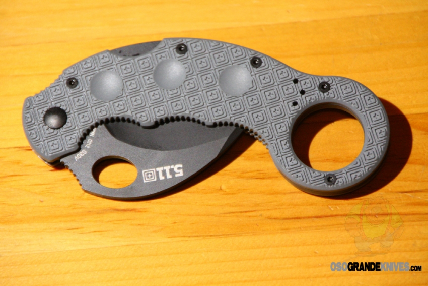 large_3_511-Tactical-CUB-Master-2.0-Karambit-01.jpg